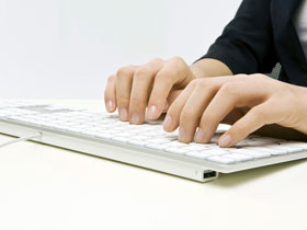 在线外教一对一培训英语效果好吗?对在线学英语帮助大吗?