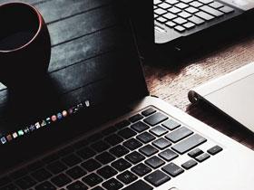 网上在线英语培训机构哪家好?学费比较优惠的是哪个?