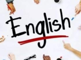 少儿启蒙英语学习应该怎么做?