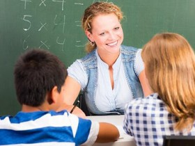 哪里学习少儿英语比较好?