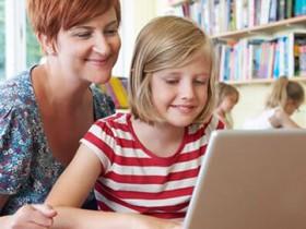 幼儿学英语哪里好?教学机构怎么选?