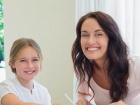 北京英语学习?阿卡索让孩子跟外教上课!