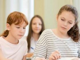 儿童在线英语品牌 高质量教学
