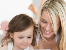 欧美外教固定一对一的少儿英语有哪些?