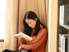少儿学习英语机构有哪些?怎么选?