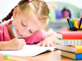 幼儿英语培训机构哪个好 启蒙有多重要
