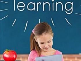 英语口语培训 线上线下哪个好?