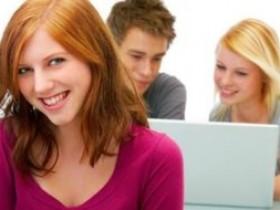 人教版8年级上册英语在线试听 8年级学生英语学习注意事项