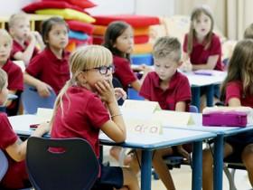 少儿英语在线课程哪家好?优势如何?