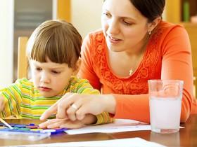 幼儿英语哪里好?怎么进行英语启蒙?