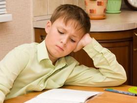 在线少儿学英语哪家好?老师固定吗?