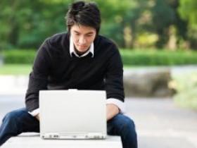 少儿在线英语有哪些机构?如何选择适合的