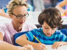 少儿英语培训机构排名,孩子值得去学吗?