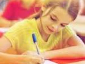 儿童学英语app排行榜前十名,亲自挑选给你看