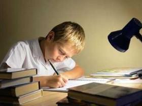 英语补课班哪家好?如何挑选靠谱的英语补习班?