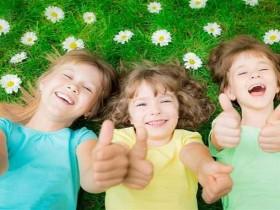 孩子英语差怎么办 怎样帮孩子提升英语水平