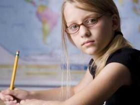 初中网课平台哪个好初中网课每门课多少钱英语学习?我想找个价格合理的好网课!