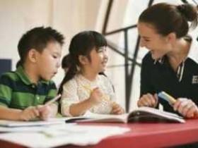 五年级英语辅导应该怎么做?孩子的英语怎么样可以提升?