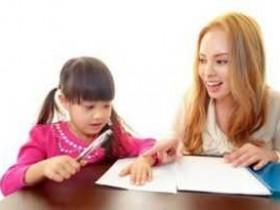 在线一对一少儿英语外教哪家好?