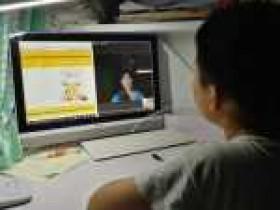 青少年网上英语培训,怎么选择适合孩子的?