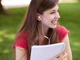 网上外教机构怎么补英语?哪家好?有经验分享吗?