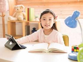 英语口语英语网络课程靠谱吗?哪家英语口语课程比较好?