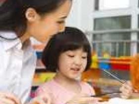 在线的幼少儿英语培训机构有哪些?有好的推荐吗?
