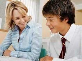少儿学习英语选哪家线上机构好?我给大家说说