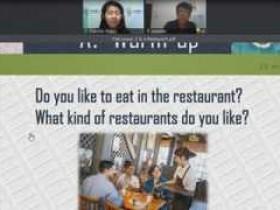 怎样才能提高学习英语的兴趣?