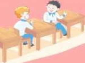 在线少儿英语学习网哪家好  随时随地学英语这家更可靠