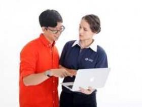 在线少儿英语培训机构价格受哪些因素影响?