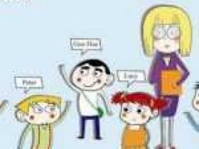 儿童应该怎么样进行英语启蒙?这几点一定要记住!