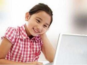 网上英语课程怎么样?希望家长来讨论一下!