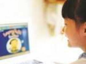 婴幼儿英语网课教材如何选择,有哪些依据