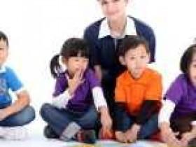 儿童怎么样学英语比较好?这些方面家长要懂得