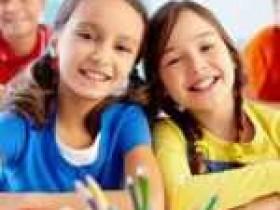 初中生培训机构哪家学英语口语好?家长们该怎么挑选呢