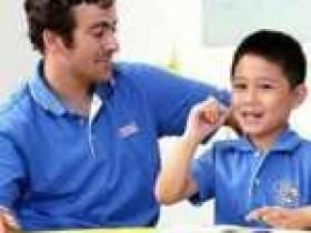 线上英语口语班培训班哪个好?说说我的亲身经历!