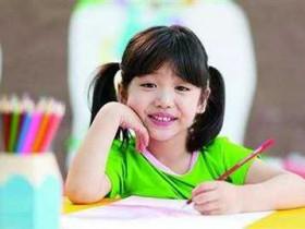 英语口语入门学习,这几个方法你必须知道!