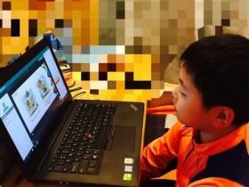 在线英语补习上哪里好? 孩子学习要想有效果,选择怎么样的机构?请来说说!