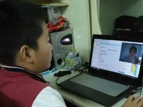 网上外教一对一儿童英语培训哪家好?优质的机构推荐!