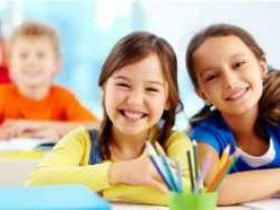 一对一外教网站哪个好,儿童英语培训机构该如何判断?