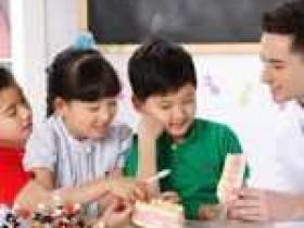一对一英语补课老师作用大吗?