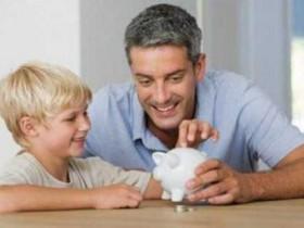 少儿英语哪好?宝妈宝爸们这题你们会吗,能教教我吗?