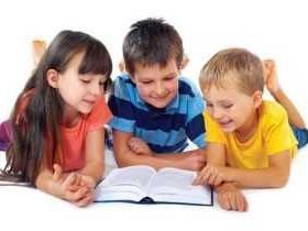 在线英语启蒙哪家比较好呢,孩子英语没有进步需要怎么办呢?