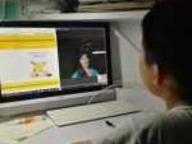 幼儿英语培训哪些是关键,看家长的实战经验