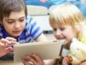 在线英语辅导课程怎么样?应该如何选择?