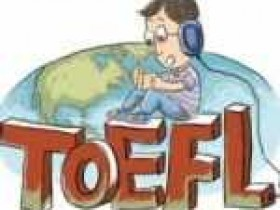 英语口语网课线上好吗?哪个线上课程收费便宜?