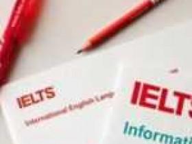 在线英语培训的好处 初中英语基础差怎么学