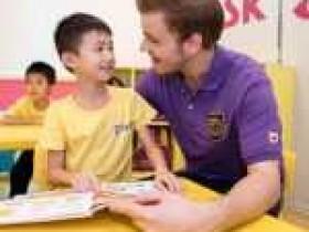 2017年北京中考英语真题—完形填空(含答案解析)
