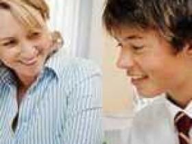 哪里有可以学英语的培训班?哪家比较好?